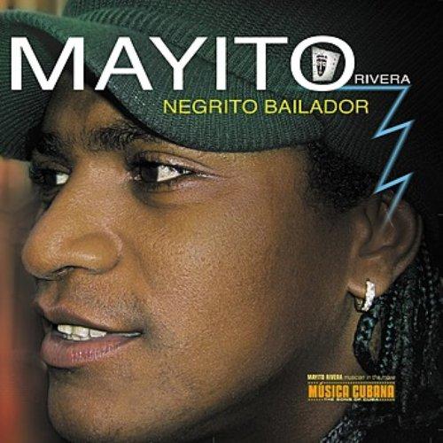 Negrito Bailador