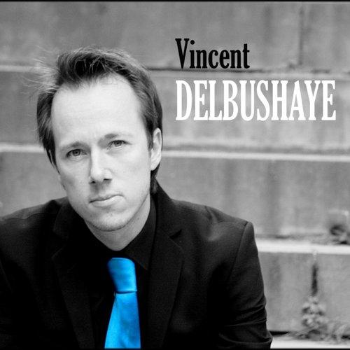 Vincent Delbushaye