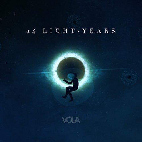 24 Light-Years