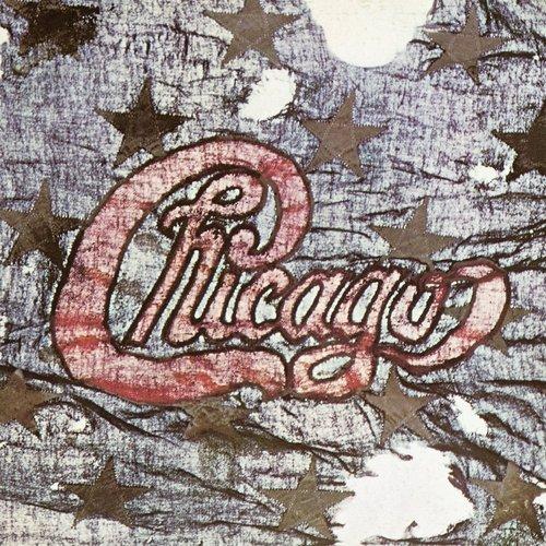 Chicago III