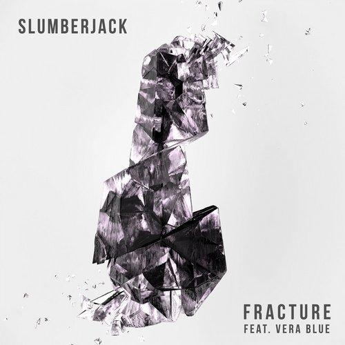 Fracture (feat. Vera Blue)