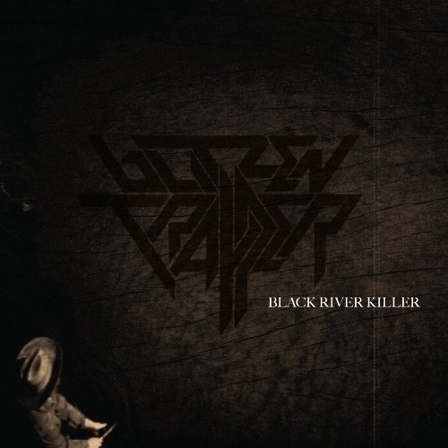 Black River Killer