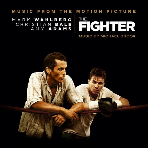 The Fighter (Original Motion Picture Soundtrack)