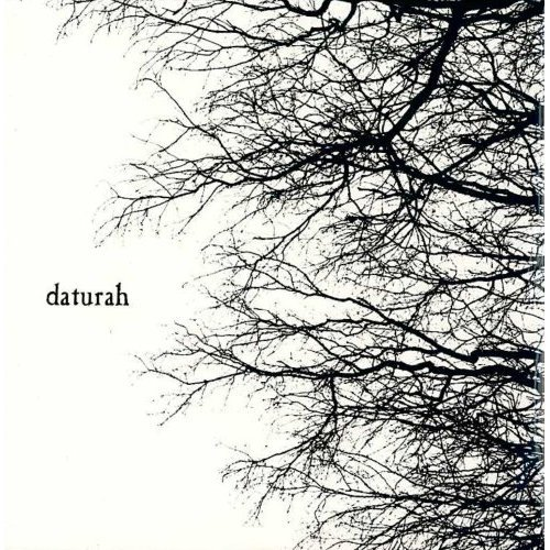 Daturah
