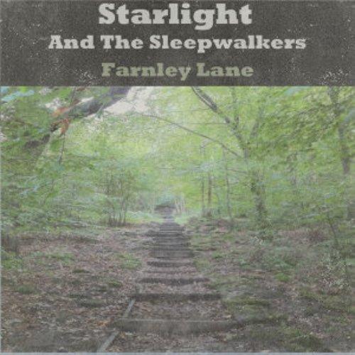 Farnley Lane