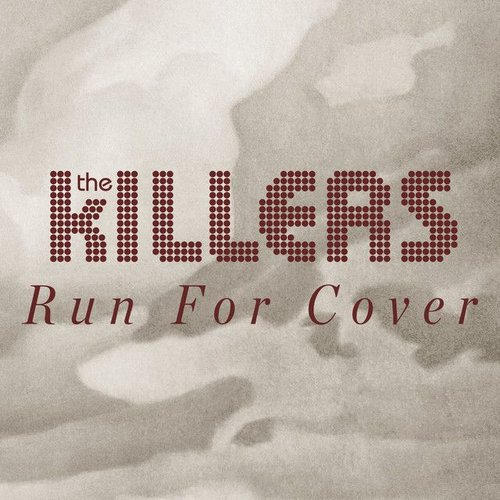 Run For Cover (Workout Mix)