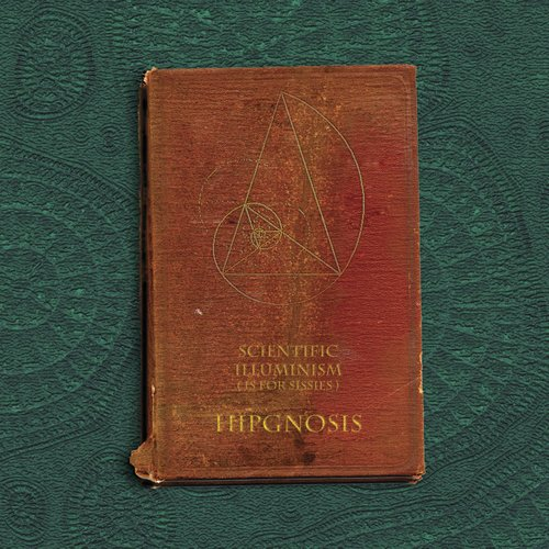 Scientific Illuminism (Is For Sissies)