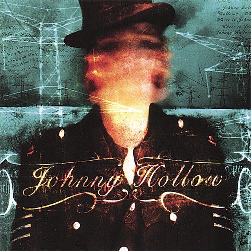 Johnny Hollow
