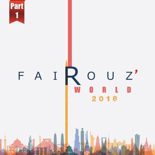 Fairouz World, Pt. 1