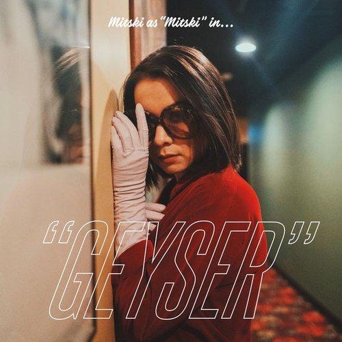 Geyser - Single
