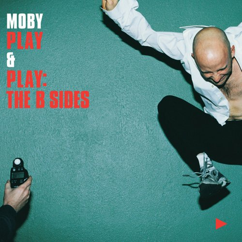 Play & Play: The B Sides
