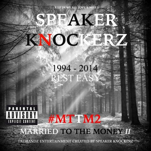 Married to the Money II #Mttm2