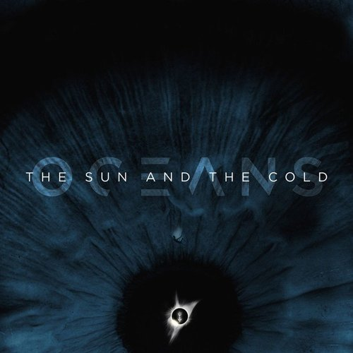 The Sun and the Cold