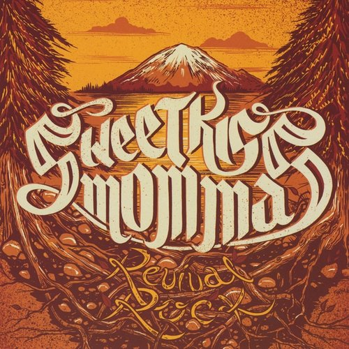 Revival Rock