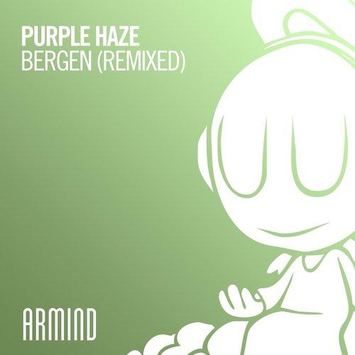 Bergen (Remixed)