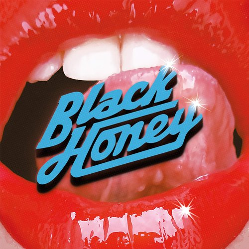Black Honey