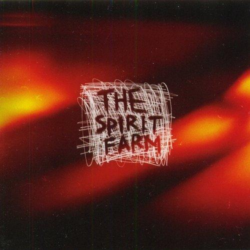 The Spirit Farm