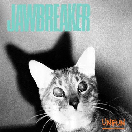 Unfun (2010 Remastered Edition)