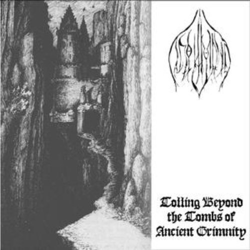 Tolling Beyond the Tombs of Ancient Grimnity