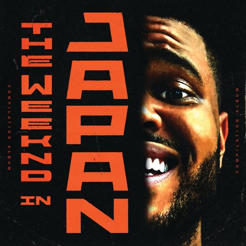 The Weeknd Beauty Behind The Madness Full Album Mp3 Download
