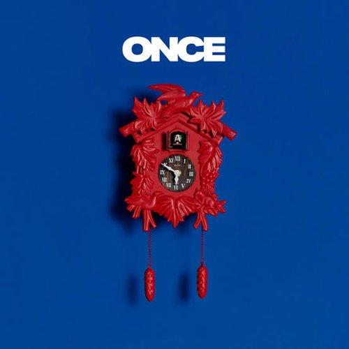 Once (Single Edit)