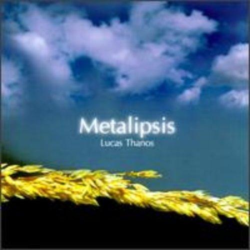 Metalipsis