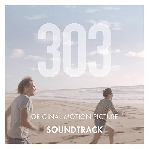 303 Original Motion Picture Soundtrack
