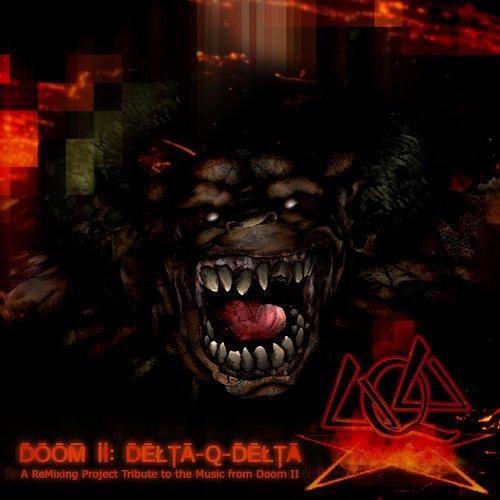 http://doom2.ocremix.org - Delta-Q-Delta