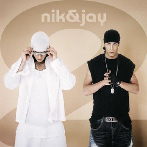 Nik & Jay 2