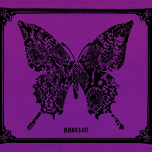 Babylon — SADS | Last.fm