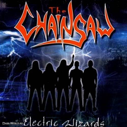 Electric Wizards