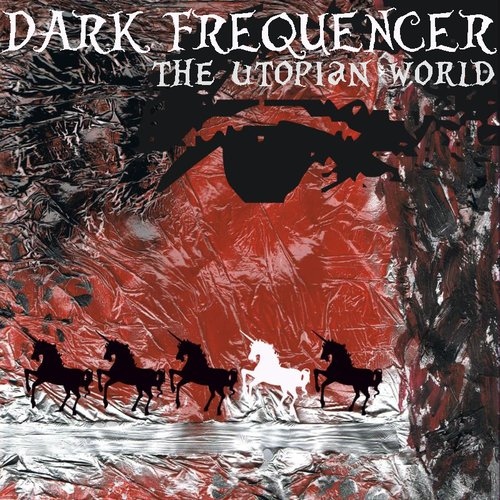 [chase 048] - Dark Frequencer - The Utopian World