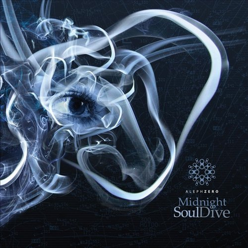 Midnight Soul Dive