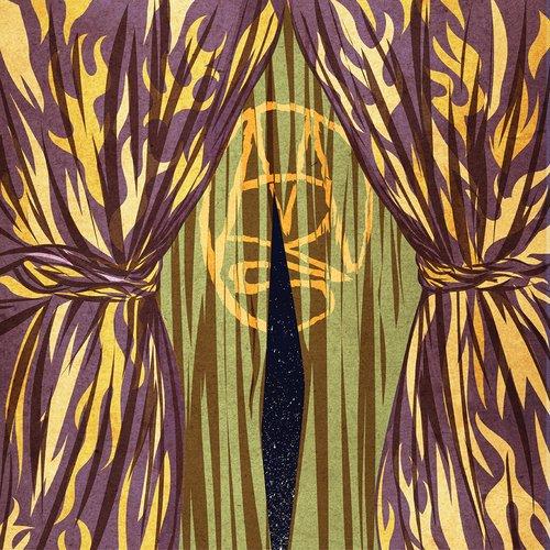 Apex III (Praise For The Burning Soul)