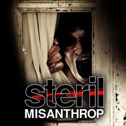 Misanthrop