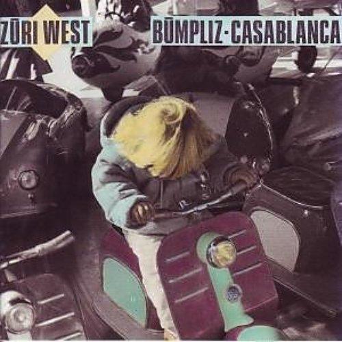 Bümpliz-Casablanca