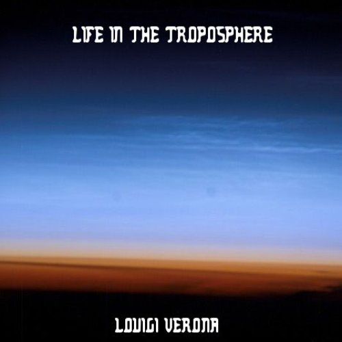 Life In The Troposphere