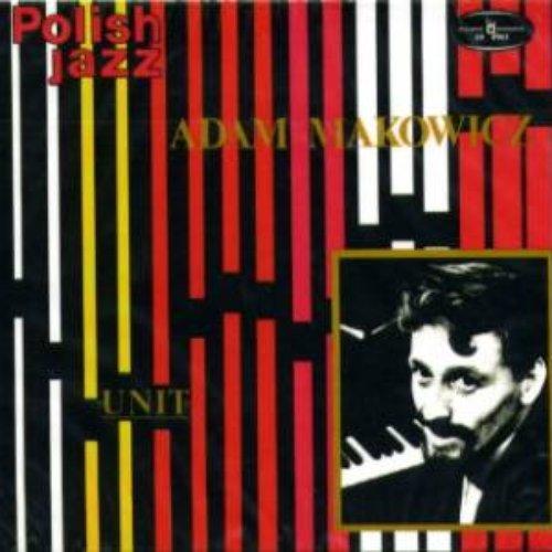 Unit (Muza Polish Jazz 35)