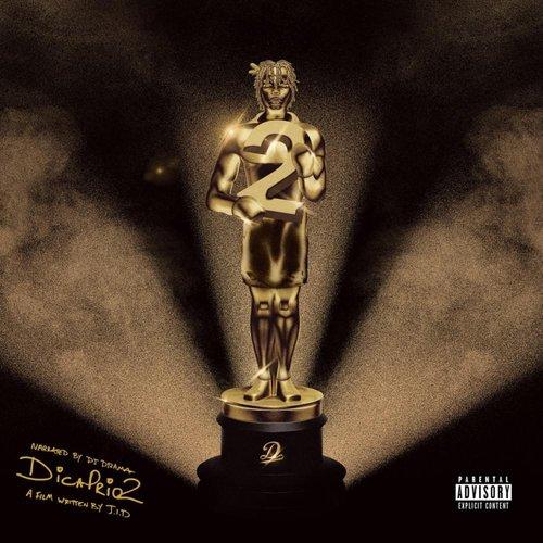 DiCaprio 2