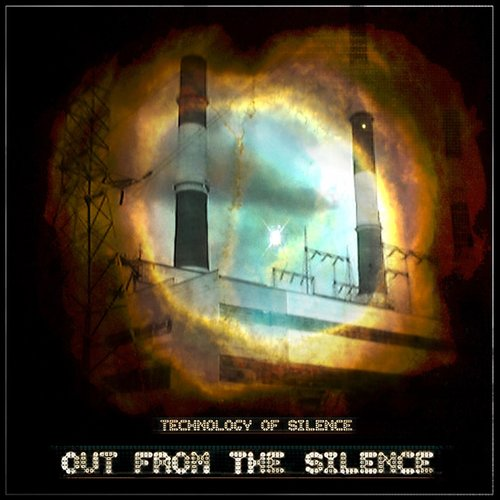 Out From The Silence