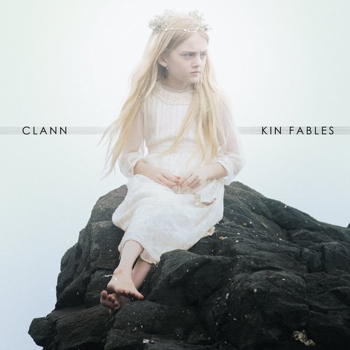 KIN FABLES
