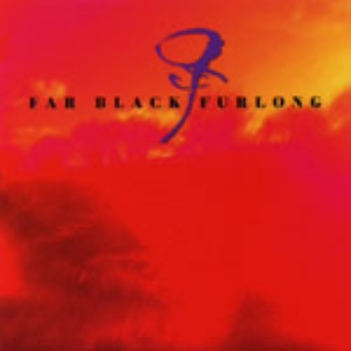 Far Black Furlong