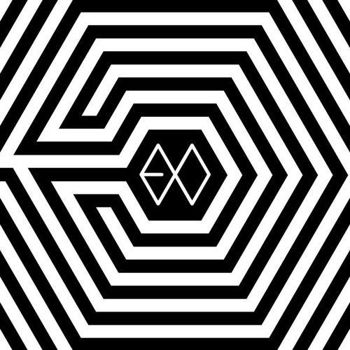 Overdose - The 2nd Mini Album