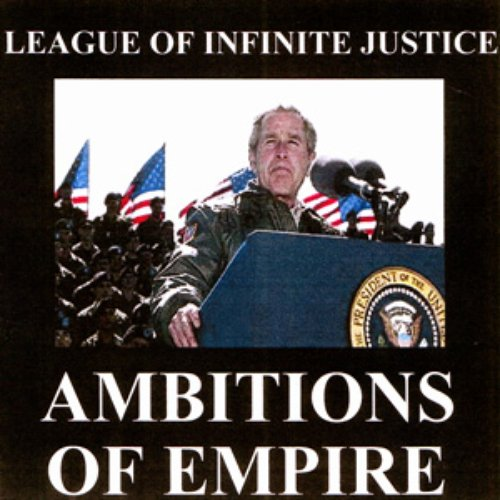 Ambitions of Empire