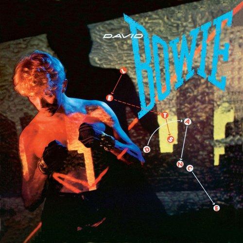 Let's Dance (1999 Remaster)