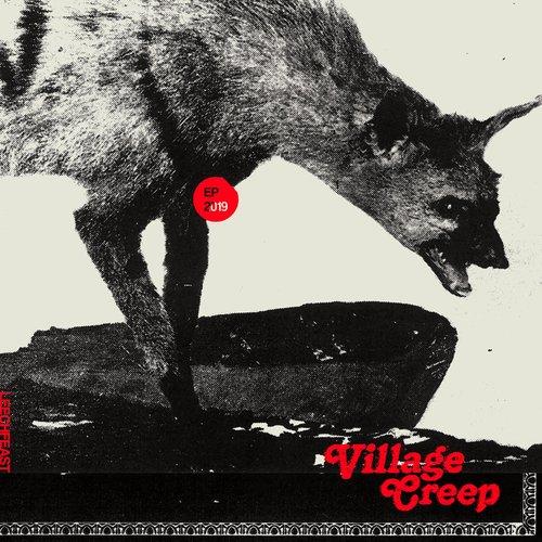 Village Creep