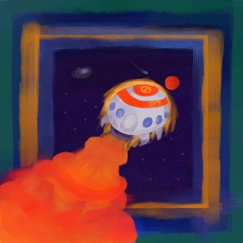 (Cosmos EP.)