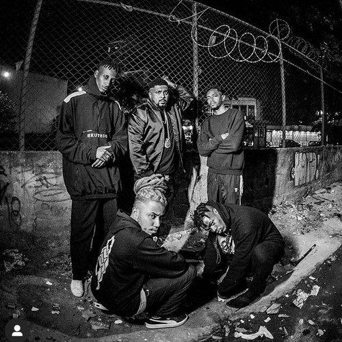 Blackstreetboys