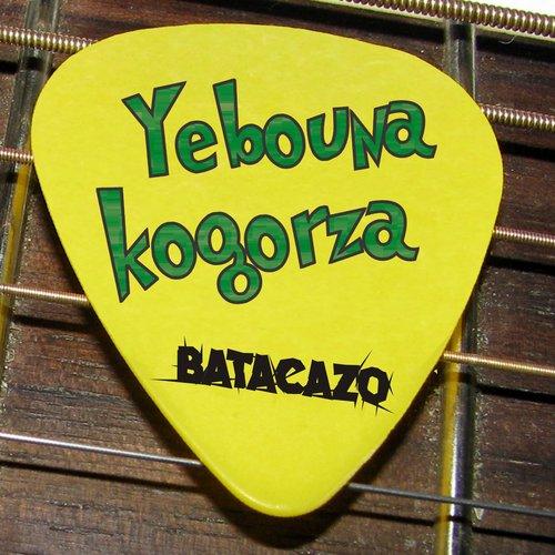 Batacazo