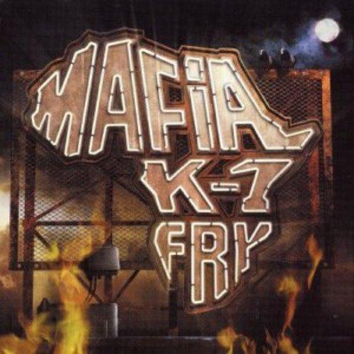 Mafia k'1fry - discographie Mp3 320Kbs